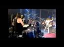 Airbourne Runnin' Wild (Rockpalast Live) HD