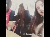 alina_777_official video
