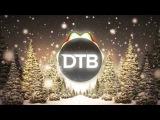 【Trap】Ronettes - Sleigh Bells (PhatCap! Remix)