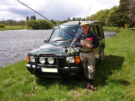макуха для рыбалки в казахстане