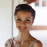 Вероника Гущенко