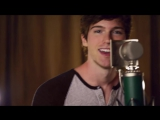 Shake It Off - Taylor Swift Cover by Tanner Patrick feat. Rajiv Dhall