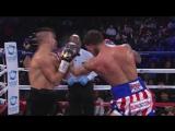 Lemieux vs. Rosado_ Boxing After Dark Highlights