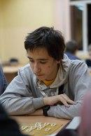 Moscow Shogi Open 2016