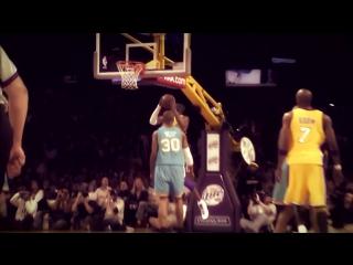 Kobe Bryants Dunks |