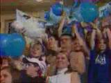 (Квн) 2003 Сборная Владивостока (Атака масянь)