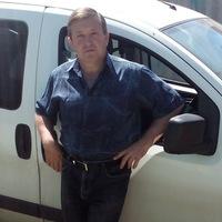 Геннадий Парфенов