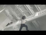 Дэмиен / Damien (2016) 1 сезон (Анонс - 1 серия и 2 серия)