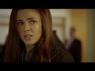 Золотая клетка, 3 серия, 2015 год (мелодрама, криминал) качество Full