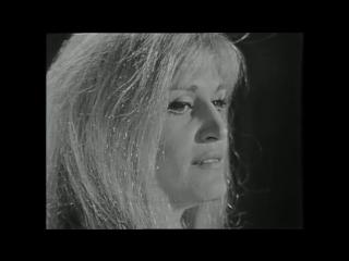 Dalida - El Cordobes / 24-02-1966 Palmares des chansons