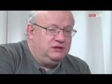 Дмитрий Джангиров. Зачем Киeв продает Укрaину؟