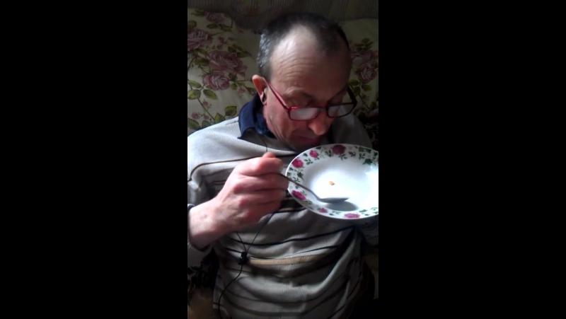 пушкінська їсть вареники