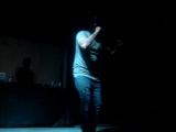 Billy Milligan - Хочу ад (Самара 21.02.16).MP4