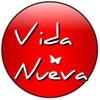 """""""Vida Nueva"""" студия танца, (танго в г.Казань)"""