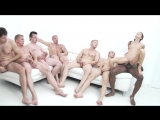 10 man anal gang-bang for Gina Gerson SZ993. Anal, DP!