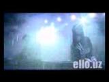 Shahzoda_ft._Dj.Piligrim_-_Layli_va_Majnun_(HD_Video)_(ello.uz)