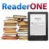 ReaderONE.ru: Электронные книги и планшеты