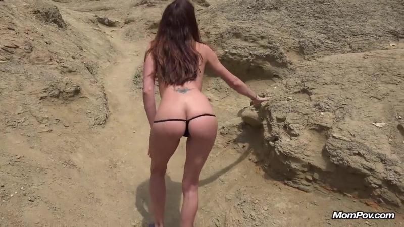 Elena [Brazzers,MomPOVD,female,publicagent,fakeagent,casting,кастинг,порно,sex,porno,секс,milf,mature,вудман,woodman,czech,ебля