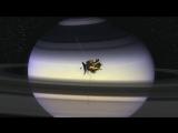 Путешествие по планетам: Плутон и другие миры (National Geographic)