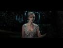 Великий Гэтсби/The Great Gatsby 2013 Телевизионный трейлер №2