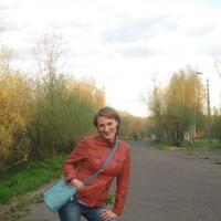 Татьяна Друченко