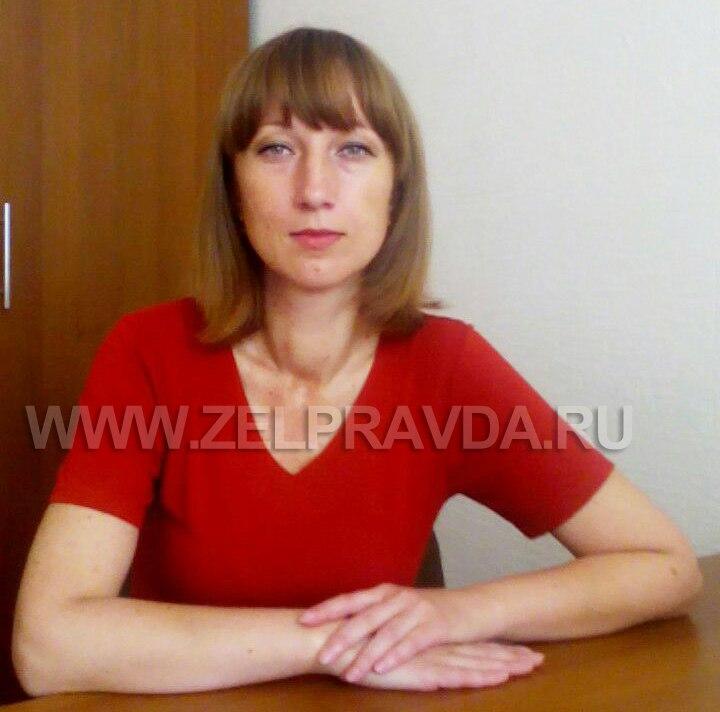 Терещенко М.П.: жаркое лето -  идеальное время для распространения вируса гепатита А