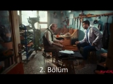 Sadri&Omer