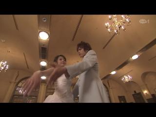 [FRT Sora] Kamen Rider Kabuto - 26 [720p] [SUB]
