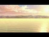 Песня-Мой ангел-из мультфильма-Наша Маша и волшебный орех.