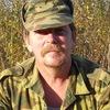 Nikolay Musinov