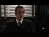 Расследования Мердока/Murdoch Mysteries/8 сезон 16 серия/Озвучено DexterTV