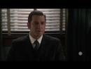 Расследования МердокаMurdoch Mysteries8 сезон 16 серияОзвучено DexterTV