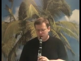 Va-bank Clarinet (Henryk Kuzniak)