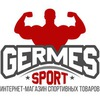 """Germes-Sport"""