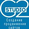 Продвижение сайтов в Воронеже . Студия Г2