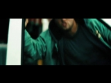 Неуправляемый/Unstoppable (2010) Трейлер (дублированный)