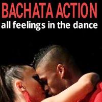 BachataAction
