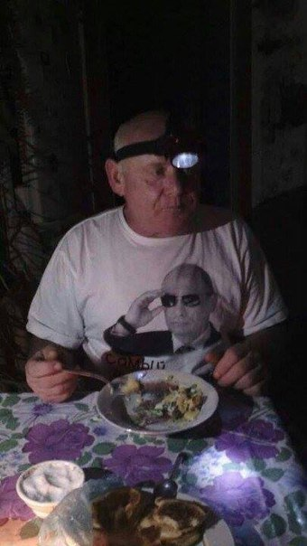 Реформы, военное вторжение РФ на Донбасс и продление санкций, - посольство США раскрыло ключевые темы визита Байдена в Украину - Цензор.НЕТ 5672