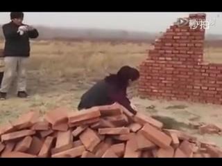 тан калдым кытай кызы