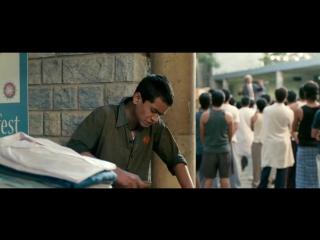 Педагог-самодур из фильма