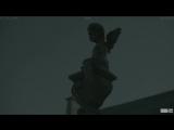 ХРОНИКИ ФРАНКЕНШТЕЙНА (THE FRANKENSTEIN CHRONICLES) - Создание спецэффектов к 1 сезону.