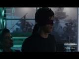 Сумеречные охотники / Shadowhunters 1 сезон 12 серия 720p - ColdFilm