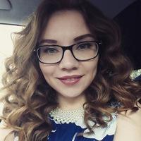 Дарина Олейник