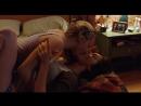 Аманда Сейфрид Тело Дженнифер, Amanda Seyfried Jennifers Body ( 2009 )