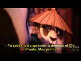 kung.fu.p4nd4.2016.ts.subesp_4you