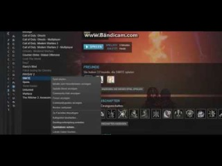 How to fix smite steam error Hirez Authenticate And Update Service