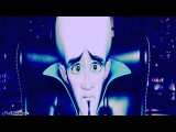 [GTDS] It's where my demons hide || Megamind