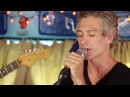 MATISYAHU - Surrender (Live in Napa Valley, CA 2014) JAMINTHEVAN