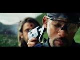 headshots time ( олдбой, боевик, action, headshots, убить Билла, плохие парни 2, криминальное чтиво, залечь на дно в брюгге)
