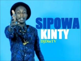 Sipowa Kinty New Ugandan Gospel music 2014 DjDinTV